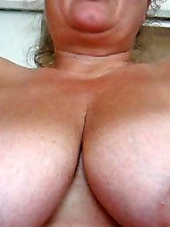 My breasts, My breast, Matures breasts, Matured girlfriends, Mature girlfriends, Mature breast
