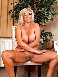 Womanly milf, Woman tits, Woman milf, Milfs woman, Like tits, Milfs mature tits