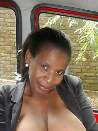 Mature big tits, Huge tits, Big tits mature, Huge boobs, Mature big boobs, Huge