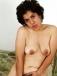 Wifes nipples, Wife, nipple, Wife nipples, Wife nipple, Wife hairy, Wife black