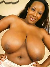 Tits only, Natures, Nature big tits, Naturals black, Naturalism, Natural ebony