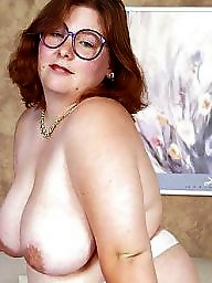 Tits chubby, Sexy beauties, Sexy beautie, Beautifully bbw, Beautiful sexy, Beautiful bbw