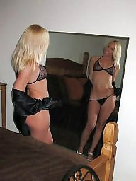 New lingerie, New matures, New mature, My lingerie, Matures lingerie, Mature lingery