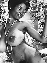 Vintage hairy, Vintage boobs, Hairy retro, Retro hairy, Retro