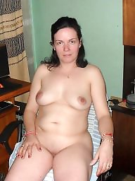 Bulgarian, Whore, Real mature, Whores, Amateur mature