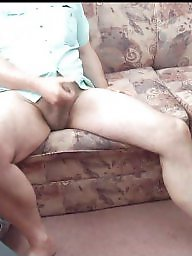 Jerking, Public nudity, Public, Peek, Hotel, Jerk off