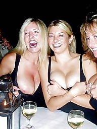 Milfs mature boobs, Milfs and, Milf mature boobs, Milf holidays, Milf boob amateur, Milf and mature