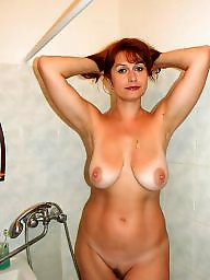 Amateur milf, Girlfriend, Girlfriends, Amateur wives, Mature, Wives