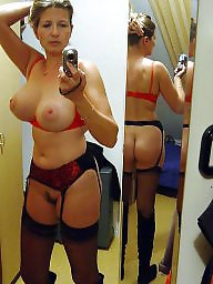 X self shot, X self, Shot self, Self shot stockings, Self shot, Self x