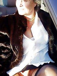 Granny bbw, Bbw granny, Bbw mature, Granny boobs, Granny, Granny lingerie