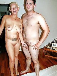 Milf couples, Milf couple, Babe couple, Amateur milf couple, Couple milf