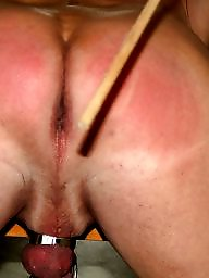 Sklave, Bdsm asses, Bdsm ass, Ass bdsm, Amateur bdsm, Amateur ass