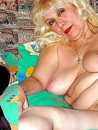 Granny stockings, Granny big boobs, Bbw stockings, Grannies, Granny boobs, Bbw granny