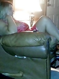 X visit, Visiting bbw, Visiting, Visit, Friends bbw, Friend blowjob