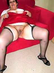 Stockings hairy mature, Stockings hairy, Stocking hairy mature, Mature hairy, Matur hairy, Hairy stockings mature