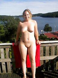 Public, matures, Public amateur mature, Public nudity mature, Public matures, Public mature milfs, Public mature amateur