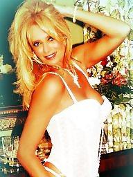 Ultimate¨, Public, matures, Public stockings, Public blonde, Public nudity mature, Public matures