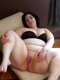 Young bbw, Young girl, Bbw flashing, Bbw old, Old bbw, Young girls
