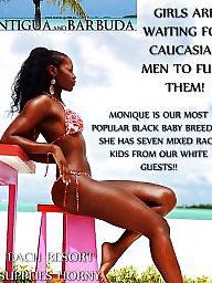 Ebony captions, Interracial captions, Ebony caption, Interracial, Caption, Captions