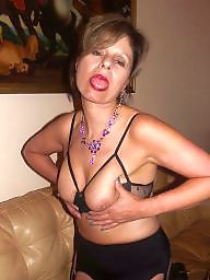 Grannies, Grannys, Granny big boobs, Mature boobs, Big mature, Granny