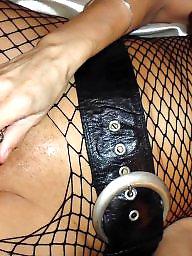 Xx, Nipples nipples, Nipples milf, Nipples amateur, Nipples, Nippled