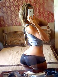 Ass nice, 31, Nice asses