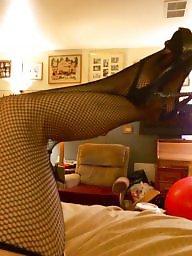 Bbw legs, Bbw feet, Feet, Bbw leggings, Stocking feet, Bbw milf