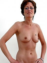 Gallery, Amateur mature, Sexy mature