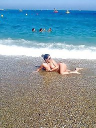 Titted beach, Tits romanian, Tits beach, Tits women, Tit beach, Women tits