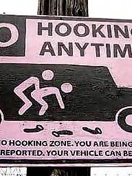 V sign, Porn funny, Signs, Sign, Funny porn