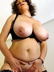 Granny, Bbw granny, Grannies, Granny boobs, Mature bbw, Grannys