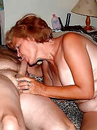Wife, Amateur mature, Mature, Amateur, Milf