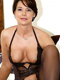 Mom, Mature mom, Amateur mature, Milf mom, Moms, Mature moms