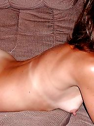 Mature amateur mom, Mature mom amateur, Mom amateur, Amateur milf mom, Amateur mature moms, Milf mom amateur