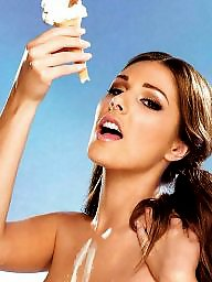 Lucy p, Lucy g, Lucy d, Lucy b, Lucy, Lucy pinder