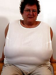 Lingerie, Granny boobs, Granny bbw, Bbw mature, Grannies, Granny
