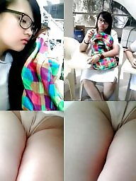 Upskirts asian, Upskirt, asian, Upskirt college, Upskirt boso, Upskirt asians, Upskirt asian