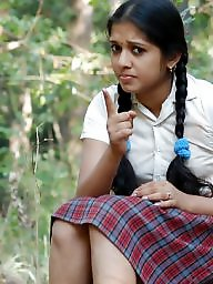 Teen nude, School girl, Kerala, School, School girls, Teen school