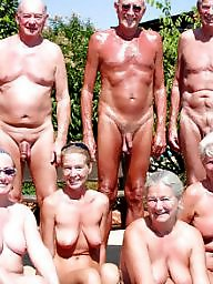 Mature couples, Naked, Naked couples, Couple, Mature couple, Mature naked
