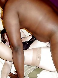 Used interracial, Used amateur, Nightly, Nighting, Night a, Interracial night