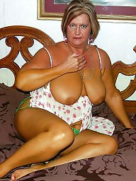 Mature, Bbw granny, Granny boobs, Grannies, Grannys, Mature bbw