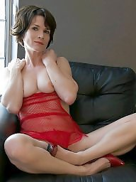 Mature sexy women, Mature most, Mostly, Sexy mature women, Most, Mature,women,sexy
