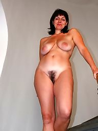Milf fun, Mature fun, Mature milf fun, Matur fun, Fun milfs, Fun matures