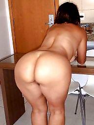 Amateur thong, Mature thong, Brazilian, Ass mature, Mature ass, Thong