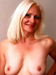 Grandma, Gym, Mature, Grandmas, Matures, Milf