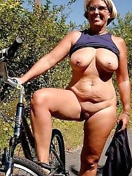 Outdoor, Outdoors, Milf public, Milf outdoor