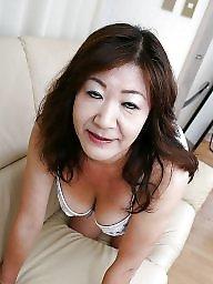 Asian granny, Granny hairy, Mature fuck, Stripping, Grannies, Granny fuck