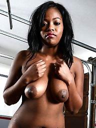 Sweet babes, Fine ebony, Ebony sweet, Ebony fine, Black ebony ass babe, Sweet babe
