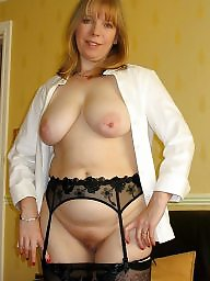 80s, Mature mom, Moms, Amateur mature, Milf mom, Mom