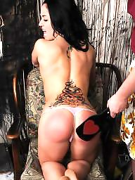Scandalous, Ass and pussy, Pussy and ass, Scandal, Ass pussy
